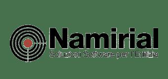 Namirial_EDILIZIA